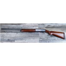 REMINGTON MODEL 878