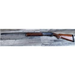 REMINGTON MODEL 1100 MAGNUM