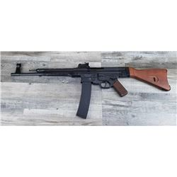 GERMAN SPORT GUNS MODEL STG 44