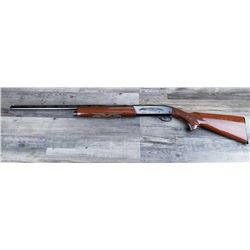 REMINGTON MODEL 1100LT SKEET