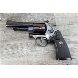 SMITH  WESSON MODEL 29-5