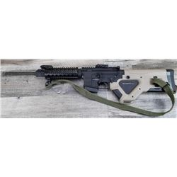 DPMS PANTHER MODEL A15