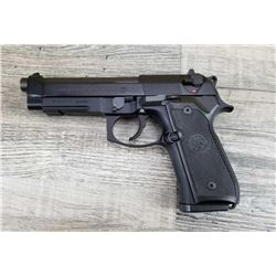BERETTA MODEL 92FS M9A1