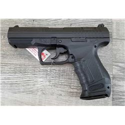 WALTHER MODEL P99