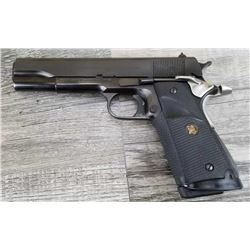NORINCO MODEL 1911A1