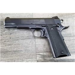 CHARLES DALY MODEL 1911