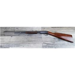 REMINGTON MODEL 12