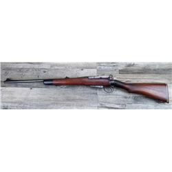 ENFIELD RIFLE CO. MODEL 1944