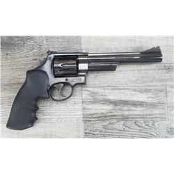 SMITH  WESSON MODEL 29-10