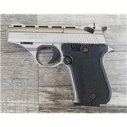 PHEONIX ARMS MODEL HP22A