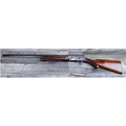 BROWNING MODEL AUTO 5