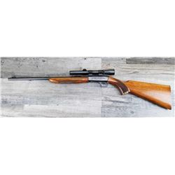 BROWNING MODEL AUTO