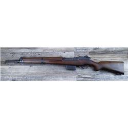 FN HERSTAL MODEL FN49