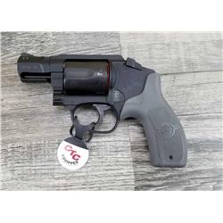 SMITH  WESSON MODEL MP BODYGUARD