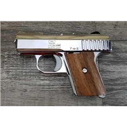 RAVEN ARMS MODEL P25