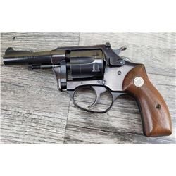 CHARTER ARMS MODEL PATHFINDER