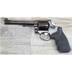 SMITH  WESSON MODEL 14