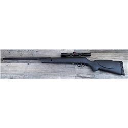 GAMO MODEL BIG CAT 1200 PELLET GUN