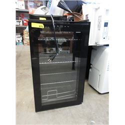 Wine Cooler - Store Return