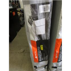 10 Foot x 10 Foot Instant Canopy - Store Return