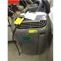 DeLong Portable Air Conditioner - Store Return