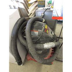 Craftsman 320 Watt Blower/Vacuum