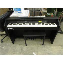 Casio PX-860 Piano - Store Return