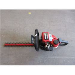 "Homelite 17"" Shrub Shaper"