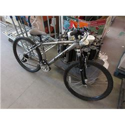 "24 Speed Brodie ""Force"" Mountain Bike"