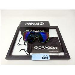 New DOMO Dragon Alliance Sunglasses