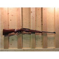 "Winchester Model 88 Lever Action Rifle- .308- 22"" Barrel- Rail- Good Bore and Condition- #3564"
