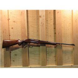 "Winchester Model 88 Lever Action Rifle- .243- 22"" Barrel- Good Bore and Condition- #62312"