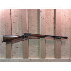 "Marlin Model 92 Rifle- .32- Takedown- Lever Action- 24"" Barrel- #2488982"