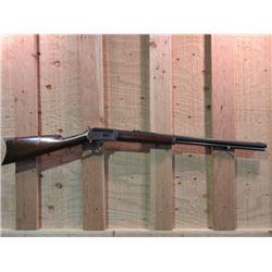 "Marlin Model 1894 Lever Action Rifle- .32- 20- 24"" Octagon Barrel- #279736"
