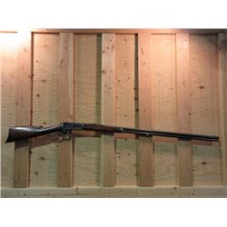 """Winchester Model 94 lever Action Rifle- .32- 40- 36""""  Octagon Barrel- #415 266"""