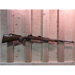 """Savage Model 110P Bolt Action Rifle- .30-06- Checkered- 22"""" Barrel- #A688618"""