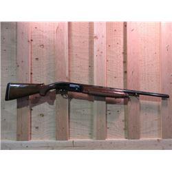 "P Beretta Model A303 Semi Automatic Shotgun- 12 GA Magnum 3""- Checkered- Rib- 26"" Barrel- #N64982E"