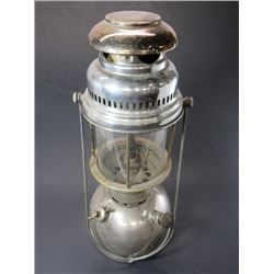 "Original Petromax Lantern- Made in Germany- 16""H X 6.5""W"