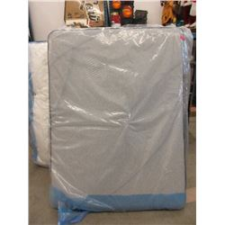 New Queen Size Tight Top Mattress