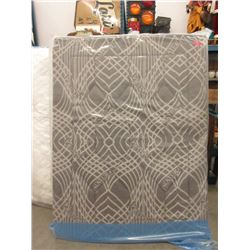 New Queen Size Natura Tight Top Mattress