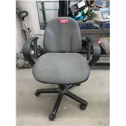 Office Chair - Store Return