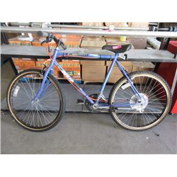 18 Speed Huffy Infinity Bicycle
