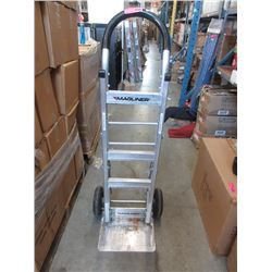 Magliner Convertible Dolly
