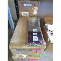 2 Cases of New Wine/Liquor Gift Bags-144 per case