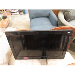 """Haier 32"""" TV - Untested - No remote or stand"""