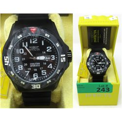 New in Box Mans Coalition Special Forces Watch