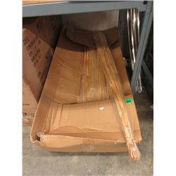 """Large Case of 44"""" Bamboo Twigs"""