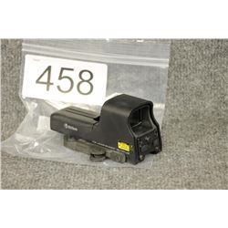 EOTech Halographic Sight