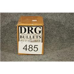 45 Long Colt Cast Bullets