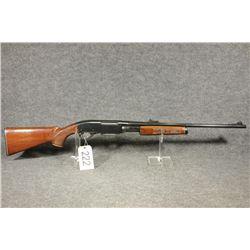 Remington Pump 7400